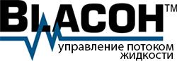 Логотип2